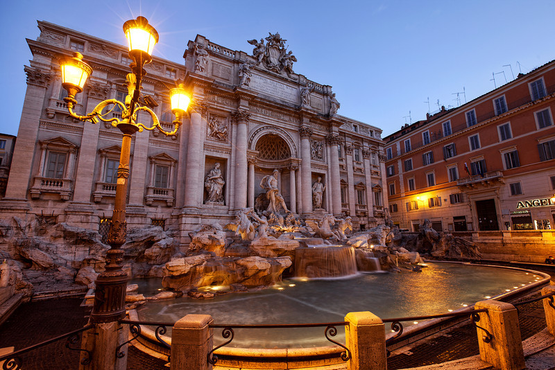 trevi-fountain-rome-2.jpg