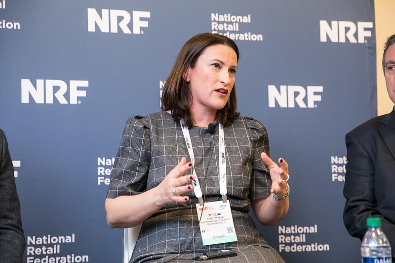 NRF20-200113-121220-3983.jpg