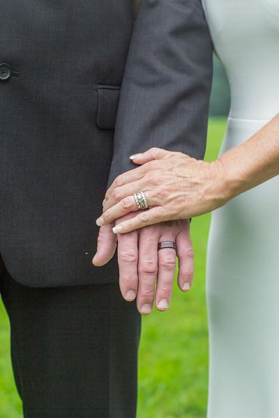 Central Park Wedding - Susan & Robert-109.jpg