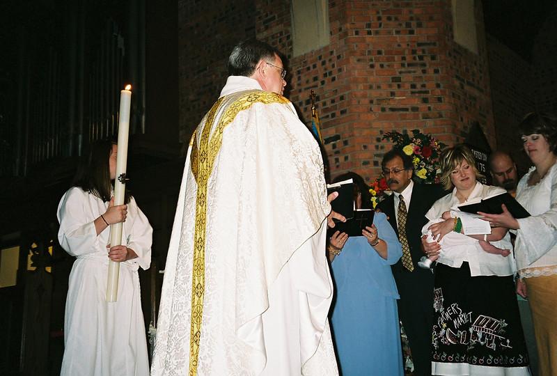 Easter 2006 030.JPG