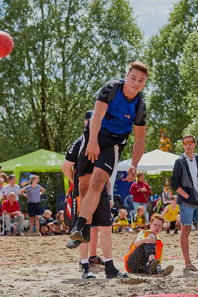 Molecaten NK Beach Handball 2016 dag 1 img 360.jpg