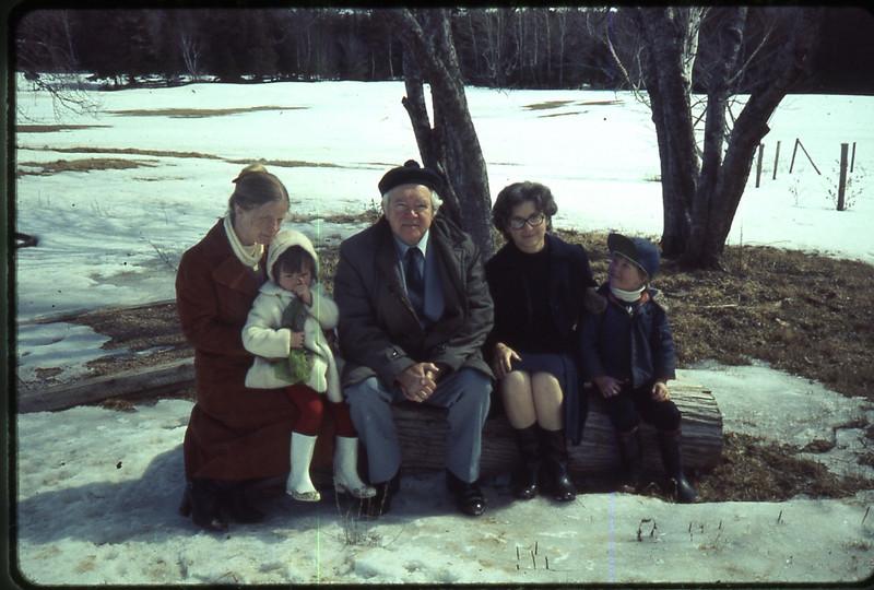 Mom's 90th BD pics 058.jpg