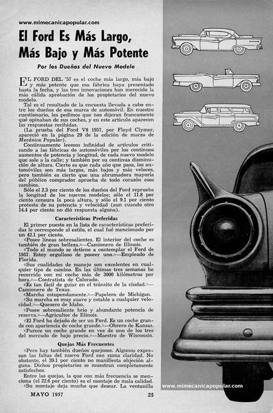 informe_duenos_ford_1957_mayo_1957-0002g.jpg