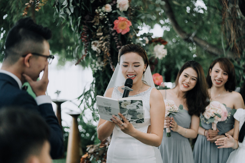 Thao Dien Village intimate wedding.ThaoQuan. Vietnam Wedding Photography_AP93106andrewnguyenwedding.jpg