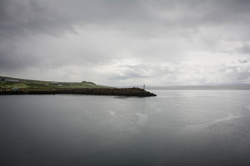 West-Iceland-140.jpg