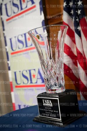 USEA 2020-2021 US Energy Award Ceremony
