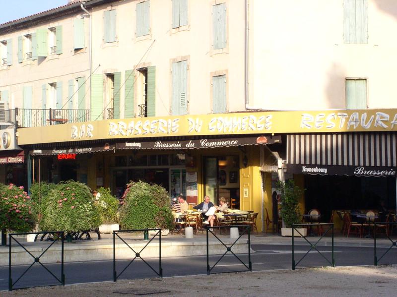 France Disk 2 006.jpg