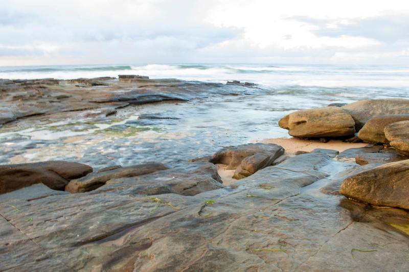 Australia_164.jpg