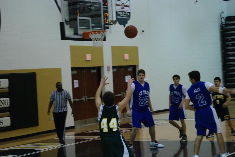 2010-01-08-GOYA-Warren-Tournament_218.jpg