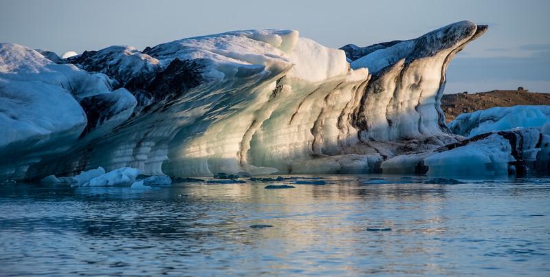 iceland-28-2-371 (2017_06_29 10_34_00 UTC).jpg