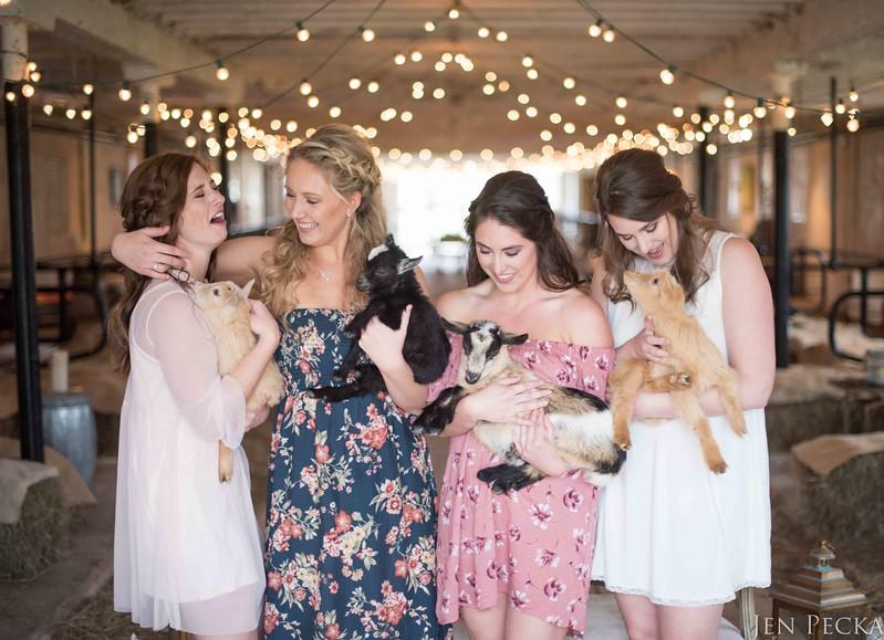 bridal-shower-shoot-gilbertsville-farmhouse-wedding-venue-jen-pecka-photography-107.jpg
