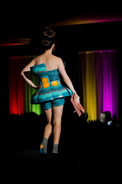 IIDA Couture 2012-220.jpg