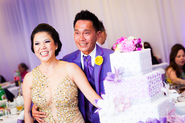 Thuy Ai and Vuong's Wedding-6-22-13