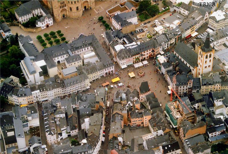 Trier 41.jpg