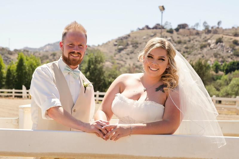 Carr_Wedding