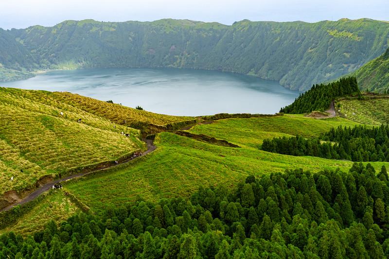 Azores-76.jpg