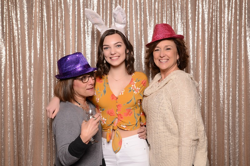 20180324_MoPoSo_Seattle_Photobooth_Number6Cider_Thoms50th-39.jpg