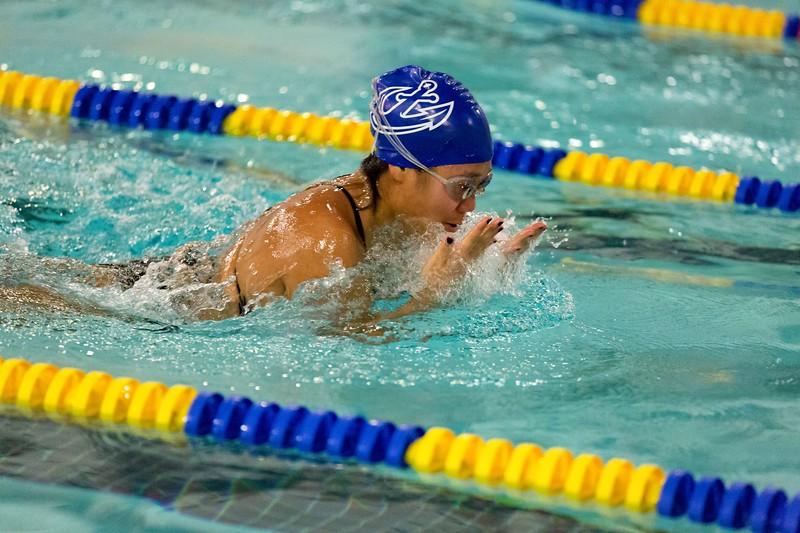 MMA-Swimming-2019-II-020.jpg