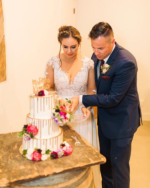 Alexandria Vail Photography Wedding Taera + Kevin b 272.jpg