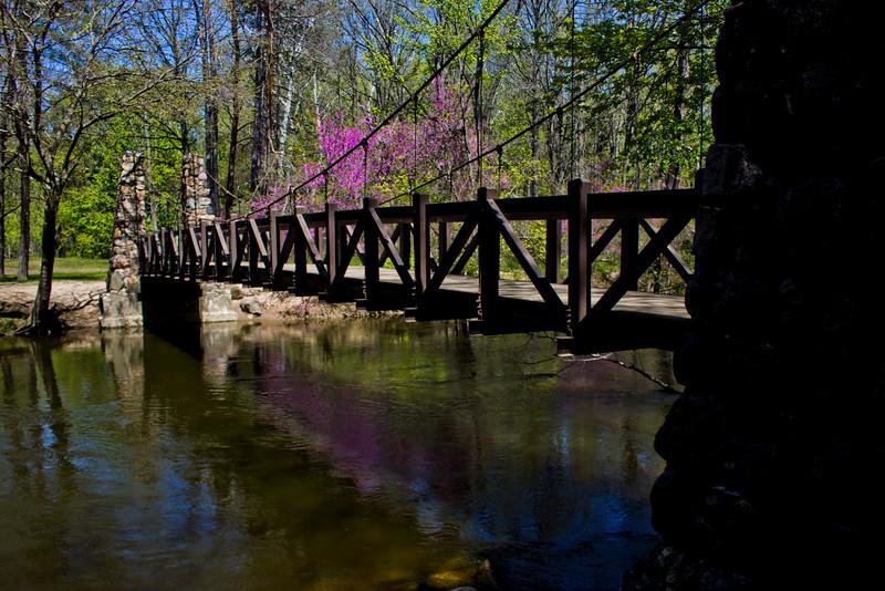 Richfield County Park in Michigan 19