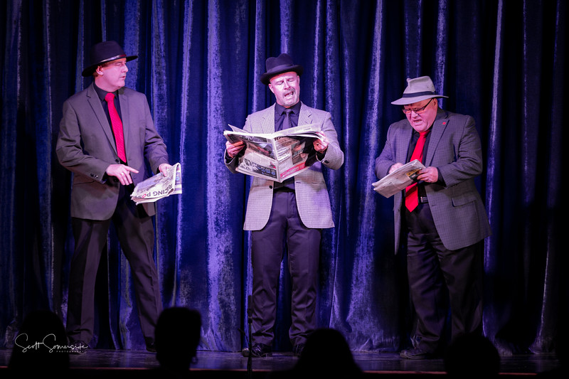 St_Annes_Musical_Productions_2019_238.jpg