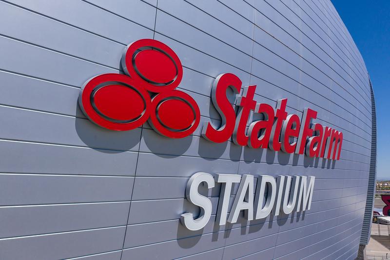 Cardinals Stadium Promo 2019_-950.jpg
