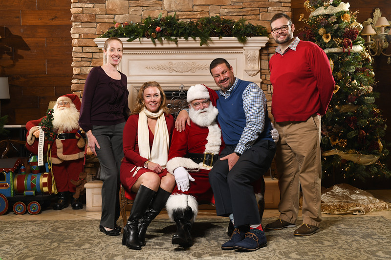 Santa2018.TylerBoye.-196.jpg