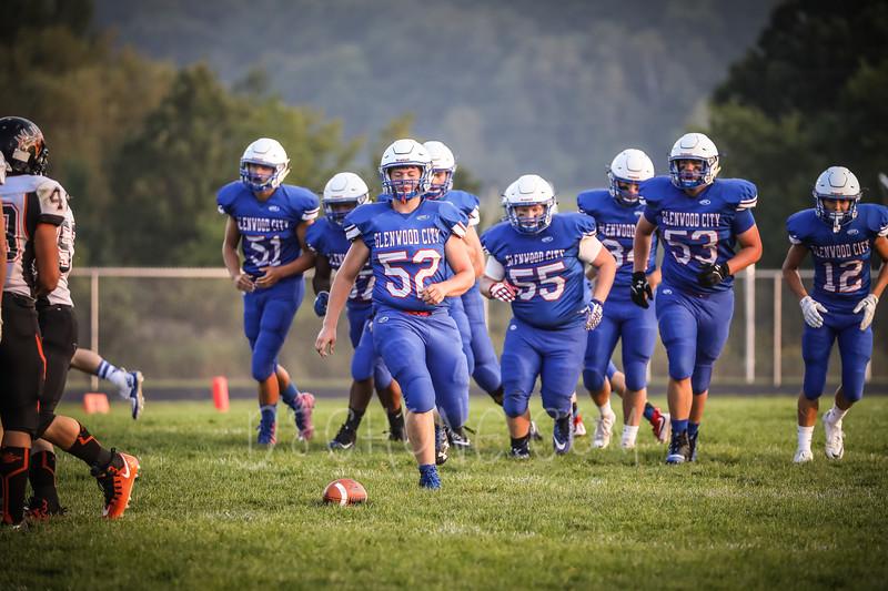 GC Football vs Elk Mound-0198.JPG
