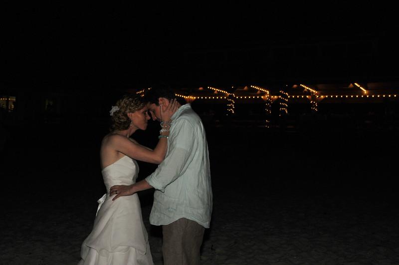 Stina and Dave's Naples Beach Wedding at Pelican Bay 880.JPG