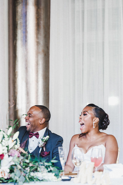 Briana-Gene-Wedding-Franchescos-Rockford-Illinois-November-2-2019-383.jpg