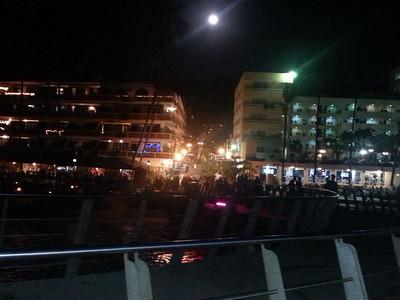 Puerto Vallarta - 2016