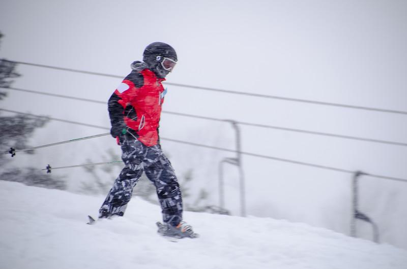 Ohio-Powder-Day_Snow-Trails_31.jpg