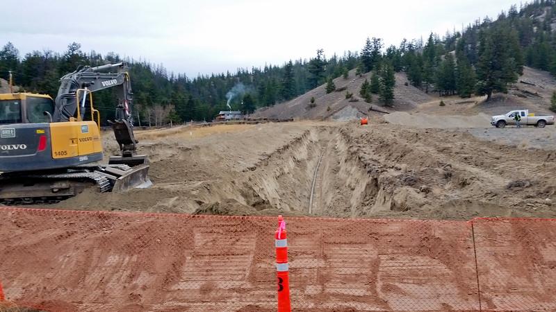 Redstone Community Water Supply Upgrades - 164438.jpg