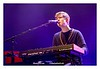 James_Blake_Lowlands_2016_01