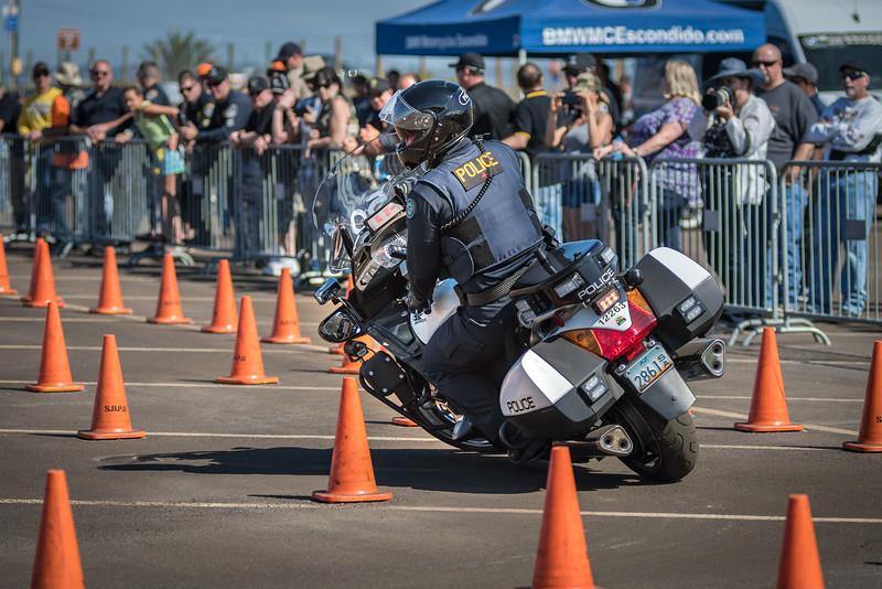 Rider 50-42.jpg