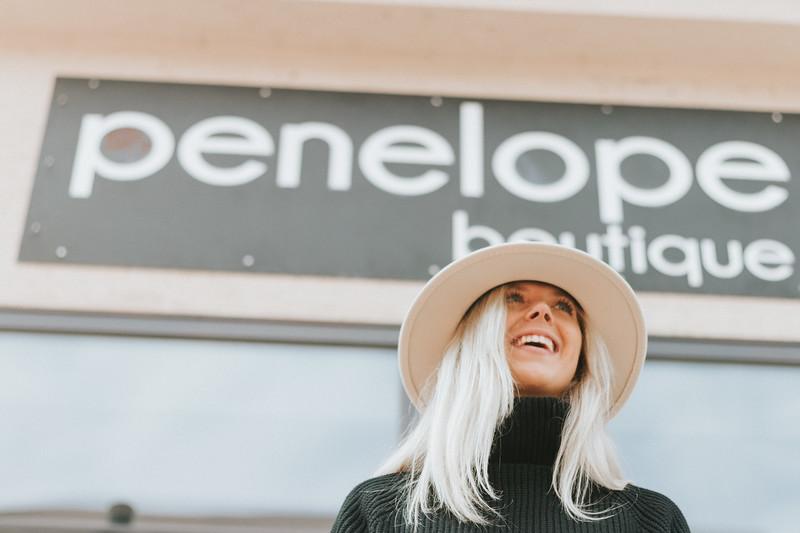 Penelope Fall 21-659.jpg