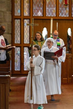 St Johns 150th Anniversary 10-20-2019
