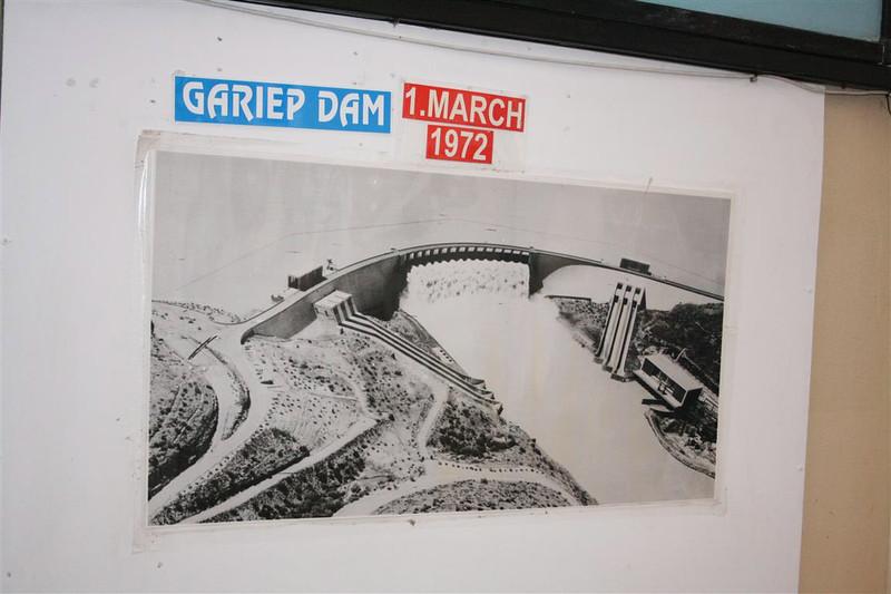 Gariep GTG 4x4community 338LR-Edit.jpg