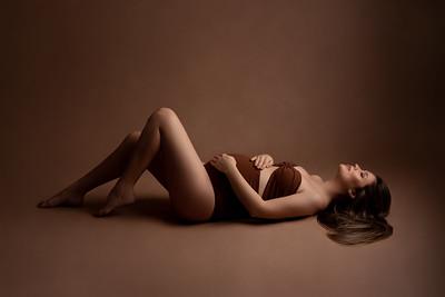 Ioana • Maternity