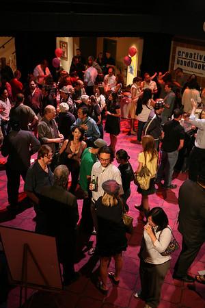 2009 Valley Film Festival