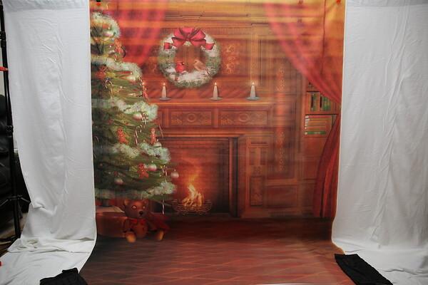 Christian Baby Christmas 12-15-20