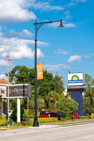 Spring City - Florida - 2019-107.jpg