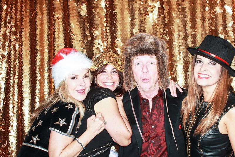 The Goodman Holiday Party 2015-Photo Booth Rental-SocialLightPhoto.com-206.jpg
