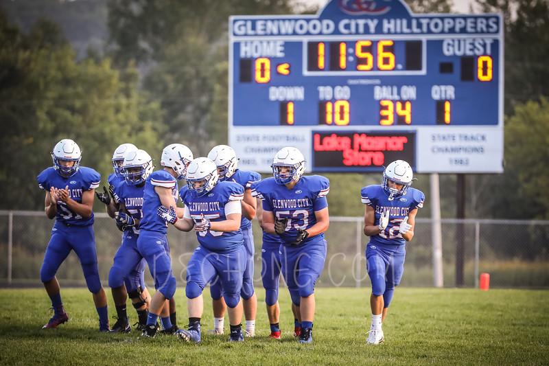 GC Football vs Elk Mound-0190.JPG