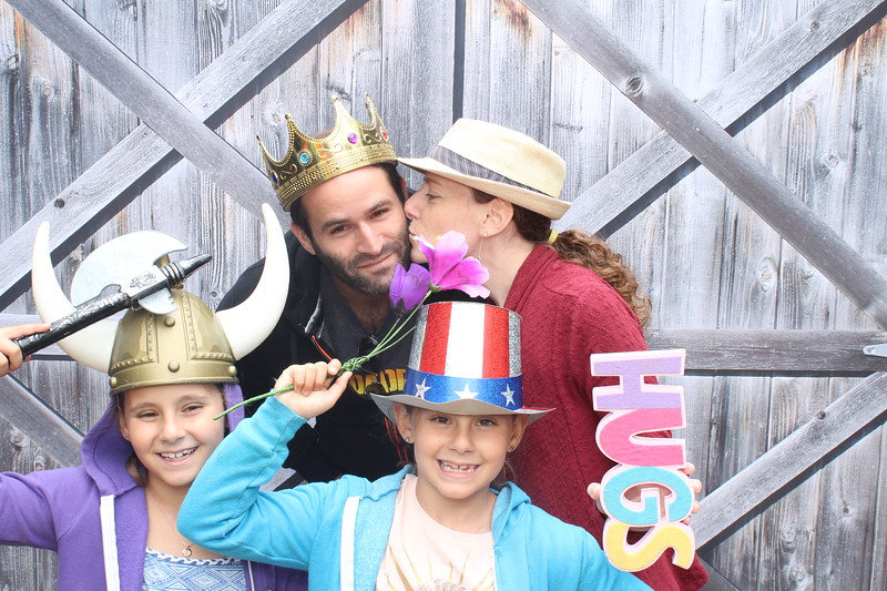 Fathers_Day_Festival_2018_Individuals_00024.JPG