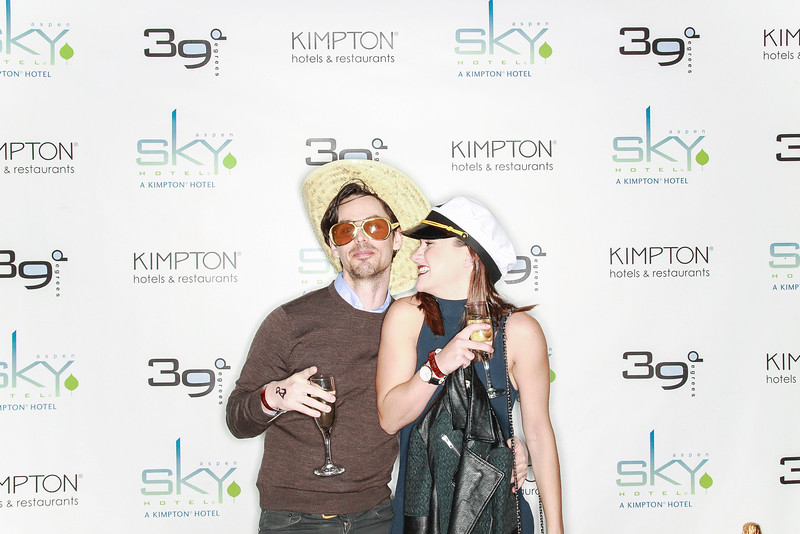 Fear & Loathing New Years Eve At The Sky Hotel In Aspen-Photo Booth Rental-SocialLightPhoto.com-170.jpg