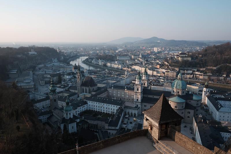 Salzburg_20150320_0007.jpg