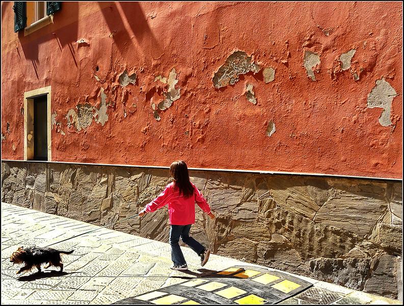08-04-0702-LIG-Sestri-Levante.jpg