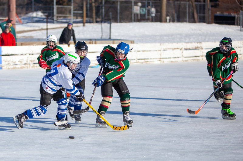 17th Annual - Edgcumbe Squirt C Tourny - January - 2020 - 8655.jpg