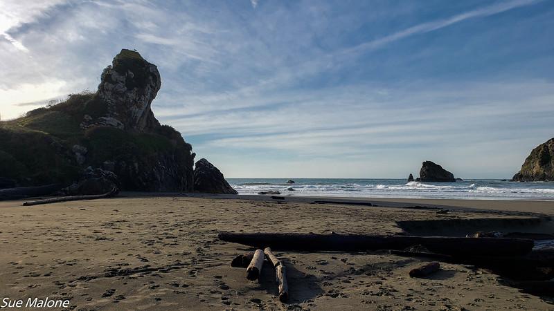 12-18-2020 Summy Friday at the Beach-8.jpg
